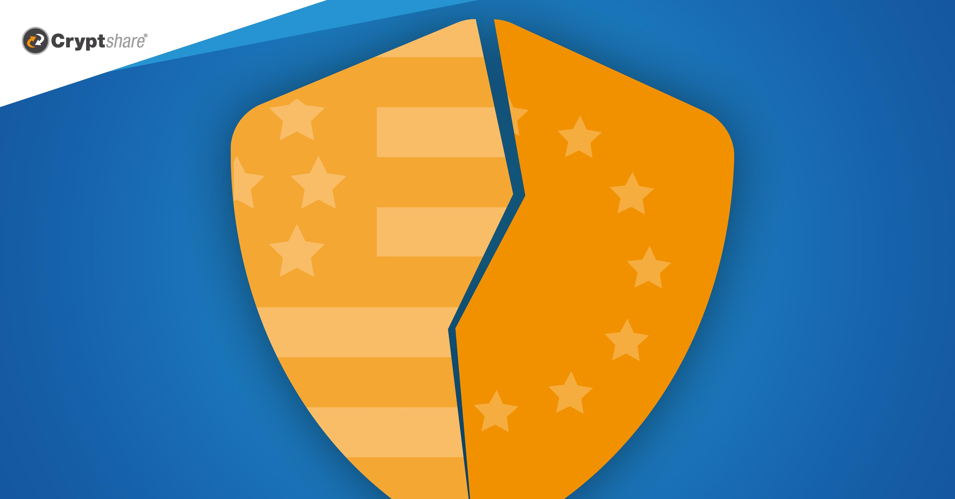 Privacy Shield overturned by European Court of Justice